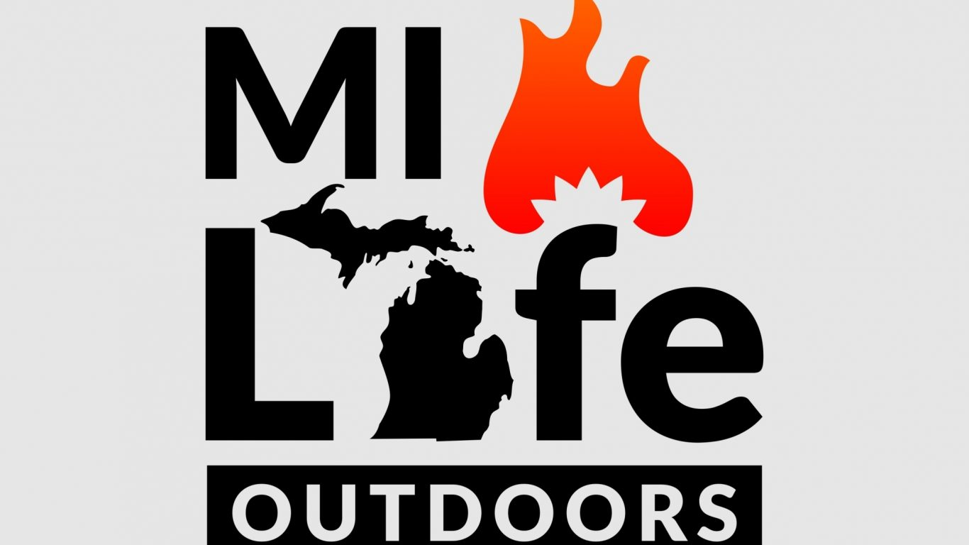 Michigan Life Outdoors: Introduction