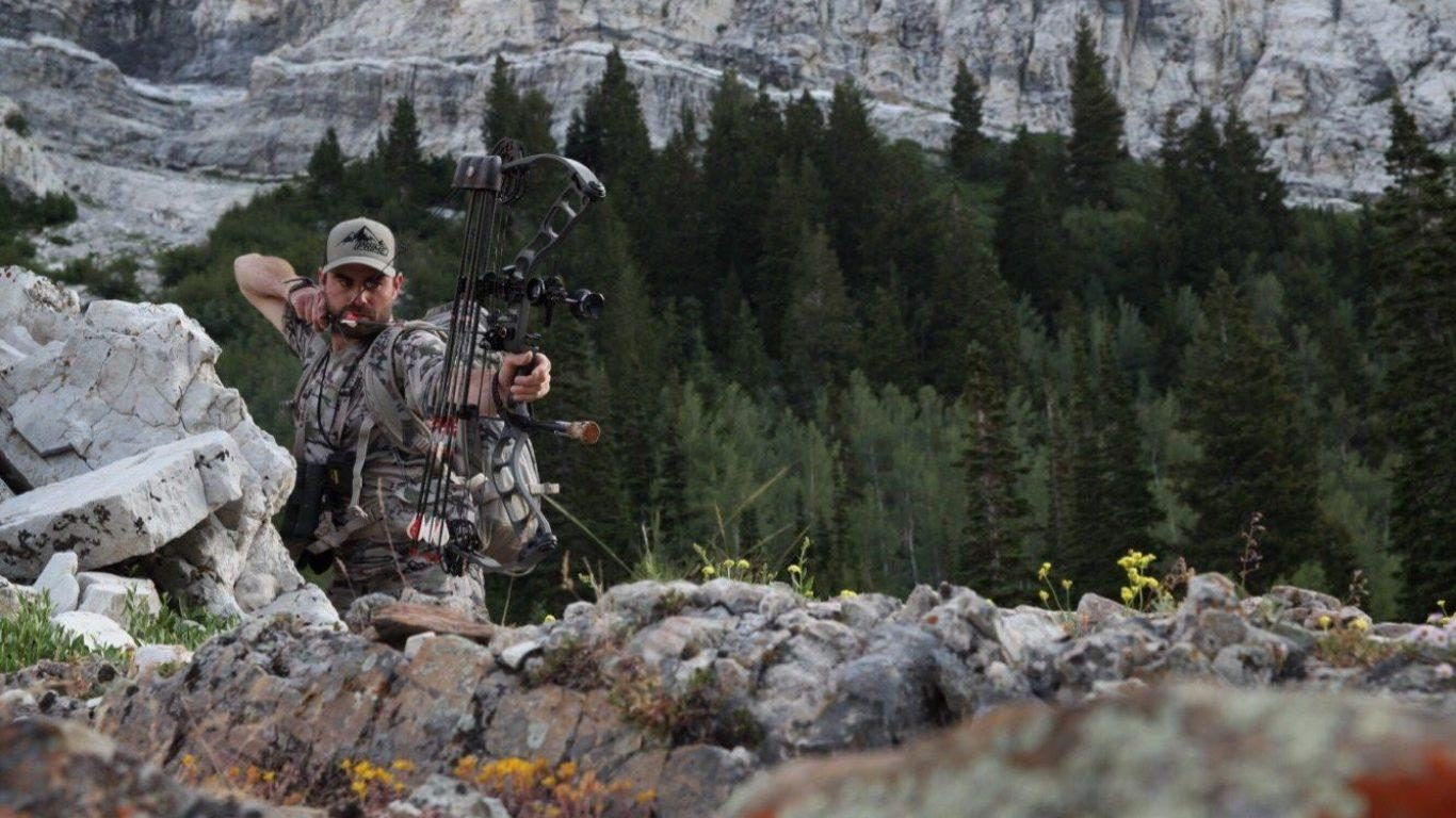 What Makes A Good Compound Bow?
