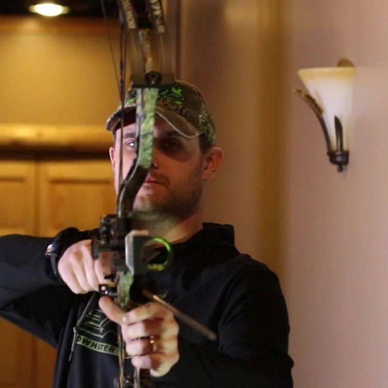 How To Test Archery Gear