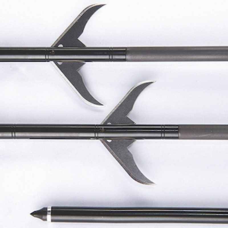 Crossbow Arrows Slashbolts Copy