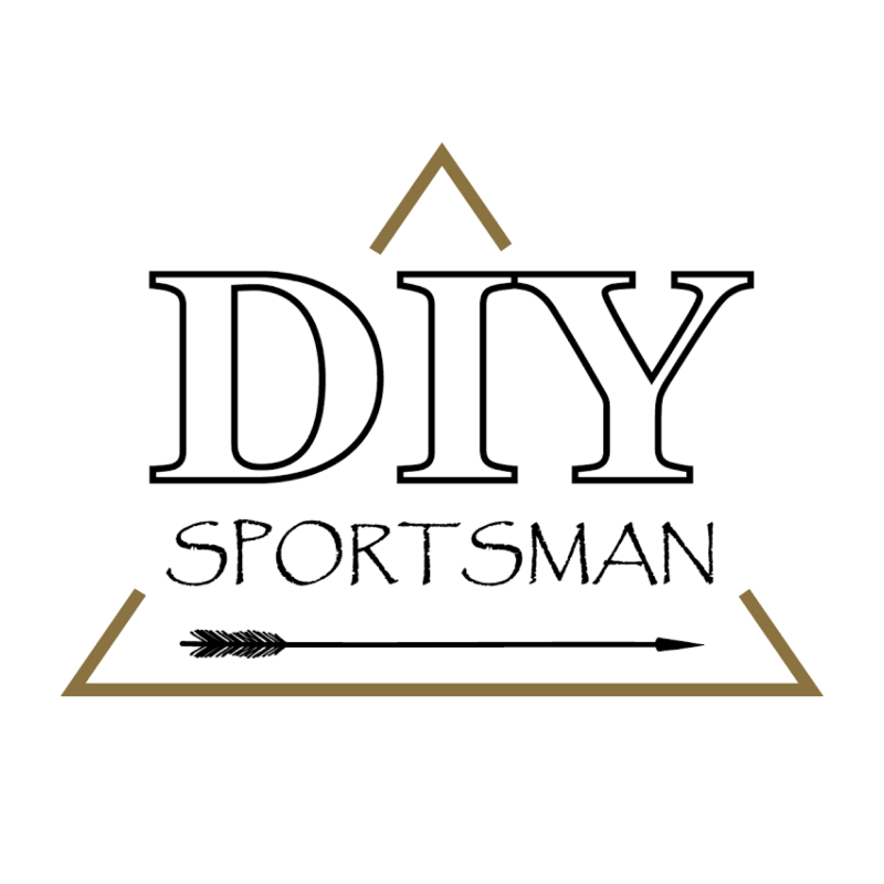 DIY Sportsman