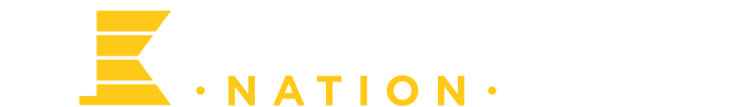 Sportsmen's Nation Podcast Network